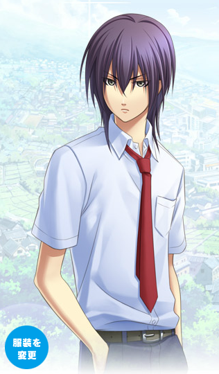 http://www.animecharactersdatabase.com/uploads/chars/5092-1581492887.png