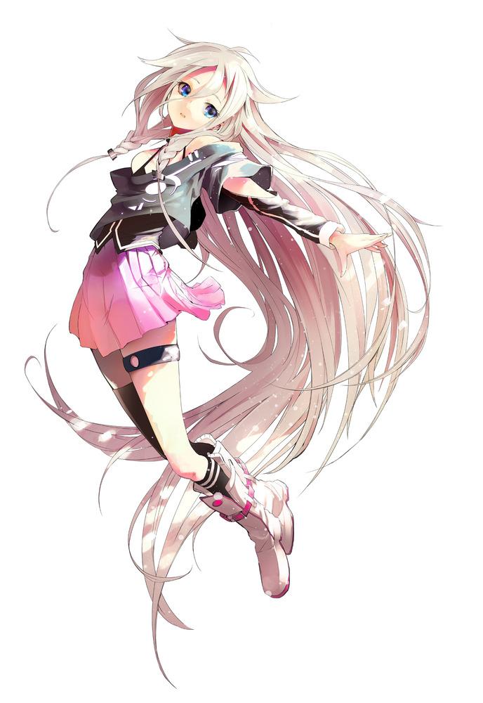 http://www.animecharactersdatabase.com/uploads/chars/5092-692133288.jpg