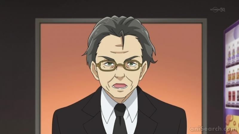 http://www.animecharactersdatabase.com/uploads/chars/5457-1311155712.jpg