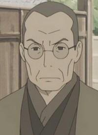 http://www.animecharactersdatabase.com/uploads/chars/5457-1317482681.jpg