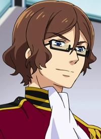 http://www.animecharactersdatabase.com/uploads/chars/5457-305871153.jpg