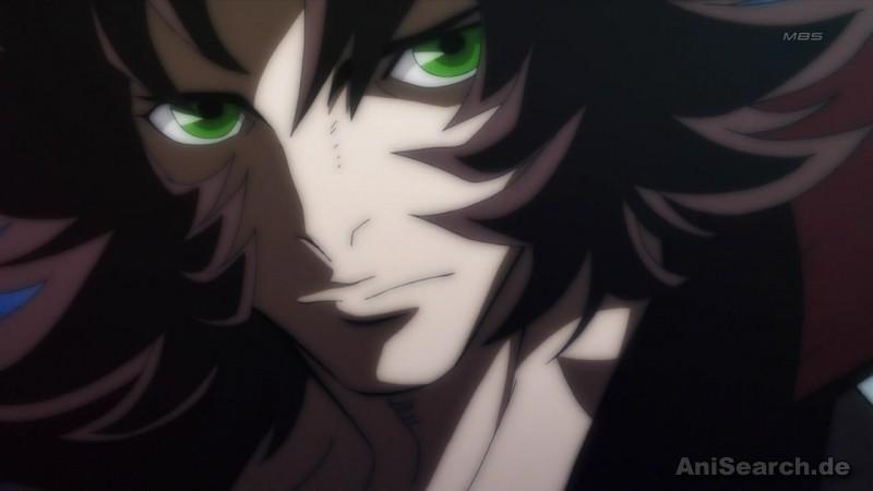 http://www.animecharactersdatabase.com/uploads/chars/5457-626849181.jpg