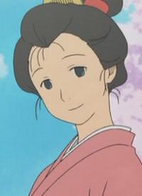 http://www.animecharactersdatabase.com/uploads/chars/5457-834102811.jpg