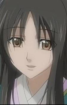 http://www.animecharactersdatabase.com/uploads/chars/5457-906661484.jpg