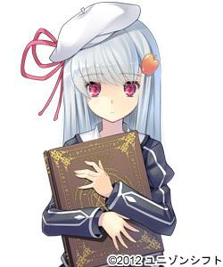 http://www.animecharactersdatabase.com/uploads/chars/5524-1821374568.jpg