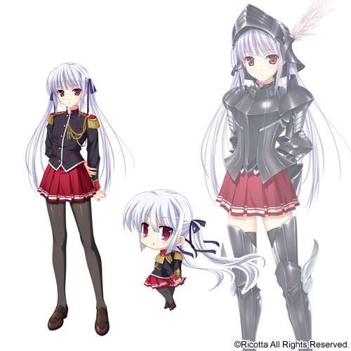http://www.animecharactersdatabase.com/uploads/chars/5524-2058691285.jpg