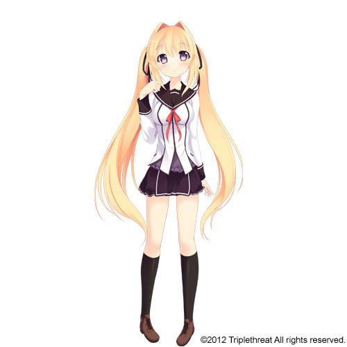 http://www.animecharactersdatabase.com/uploads/chars/5524-475073621.jpg