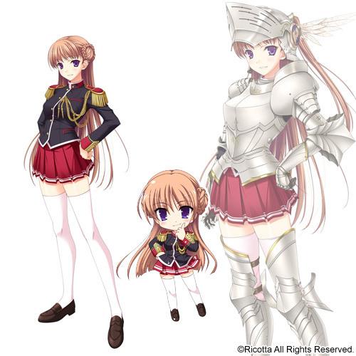 http://www.animecharactersdatabase.com/uploads/chars/5524-60331293.jpg