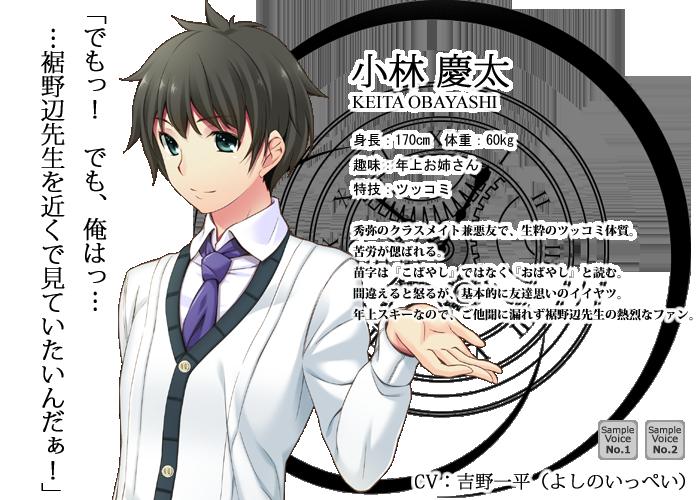 http://www.animecharactersdatabase.com/uploads/chars/5524-825872324.png