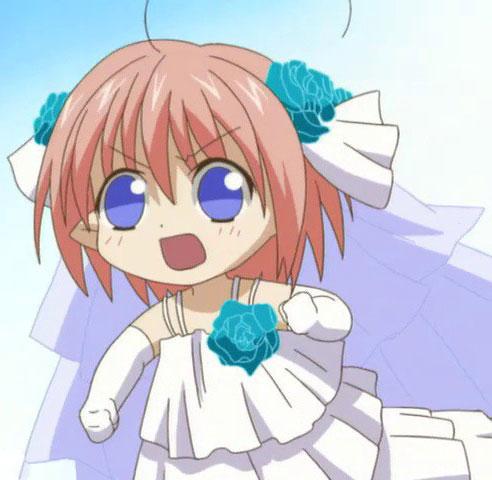 http://www.animecharactersdatabase.com/uploads/chars/5688-1022510830.jpg
