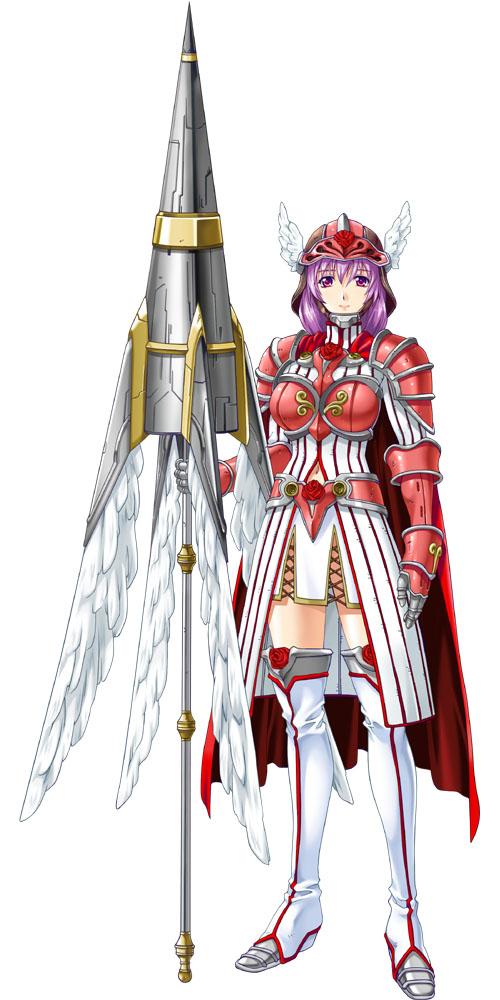 http://www.animecharactersdatabase.com/uploads/chars/5688-1077448302.jpg