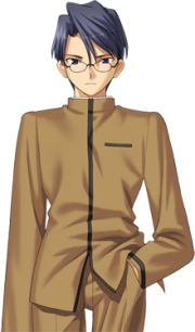 http://www.animecharactersdatabase.com/uploads/chars/5688-1090408153.png