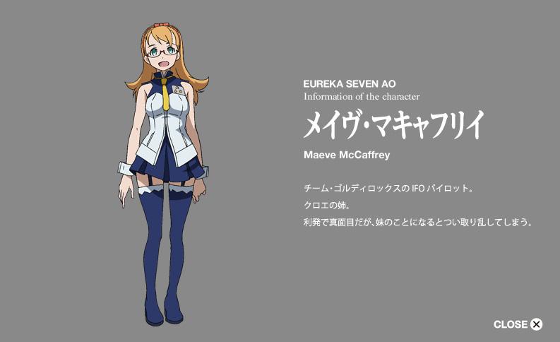 http://www.animecharactersdatabase.com/uploads/chars/5688-1093622710.jpg