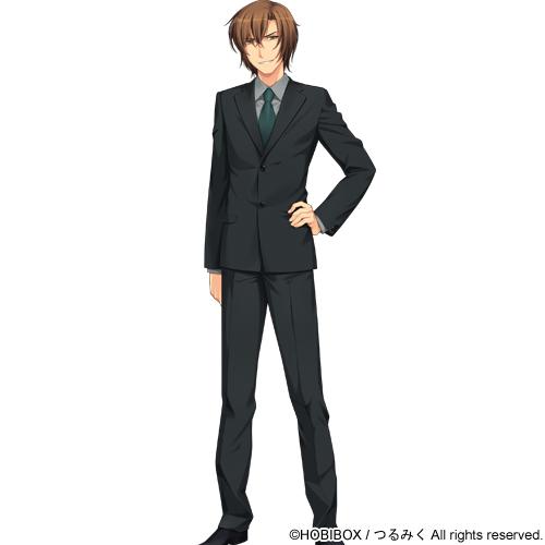 http://www.animecharactersdatabase.com/uploads/chars/5688-1107393108.jpg