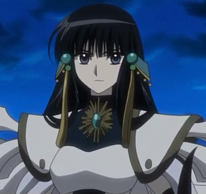 http://www.animecharactersdatabase.com/uploads/chars/5688-1154180270.jpg