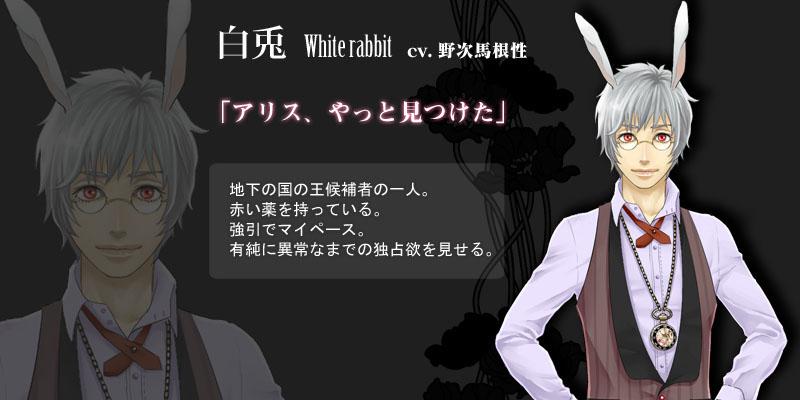 http://www.animecharactersdatabase.com/uploads/chars/5688-1165257165.jpg