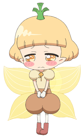 http://www.animecharactersdatabase.com/uploads/chars/5688-1178995575.png