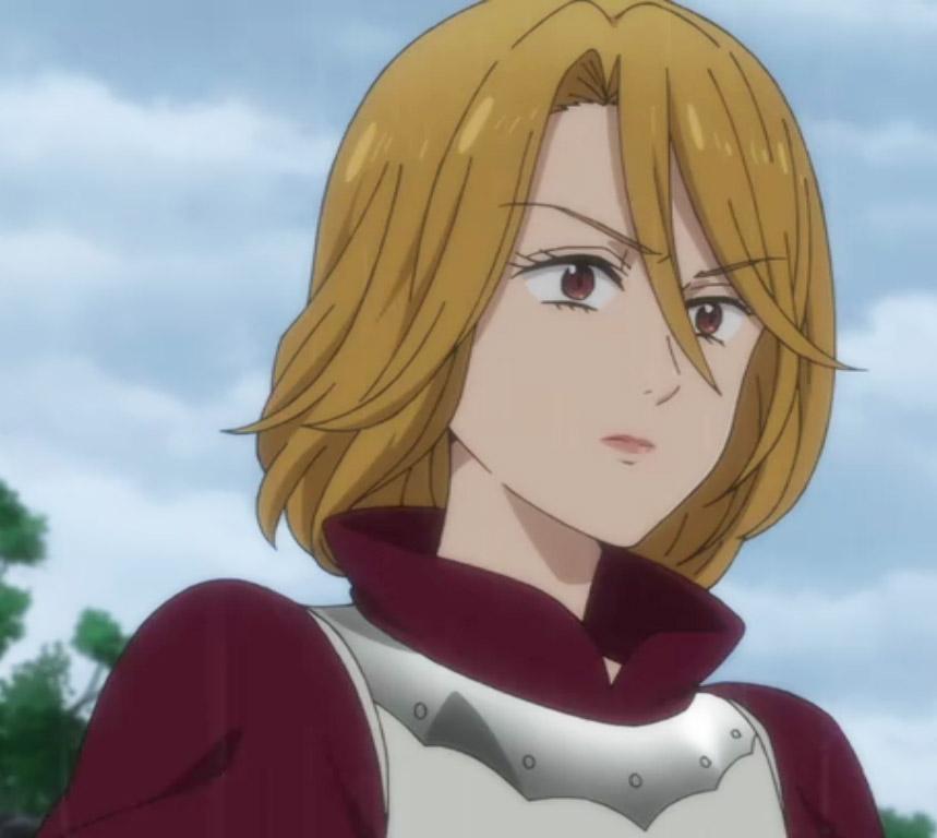 http://www.animecharactersdatabase.com/uploads/chars/5688-129916224.jpg