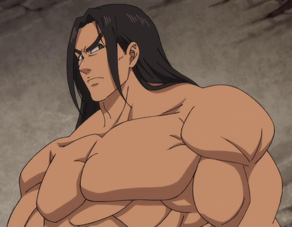 http://www.animecharactersdatabase.com/uploads/chars/5688-1342116567.jpg