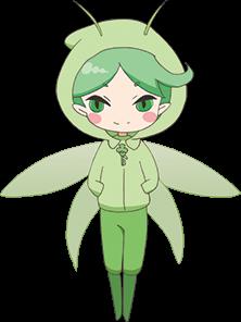 http://www.animecharactersdatabase.com/uploads/chars/5688-1390727839.png