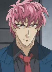http://www.animecharactersdatabase.com/uploads/chars/5688-1400443818.jpg