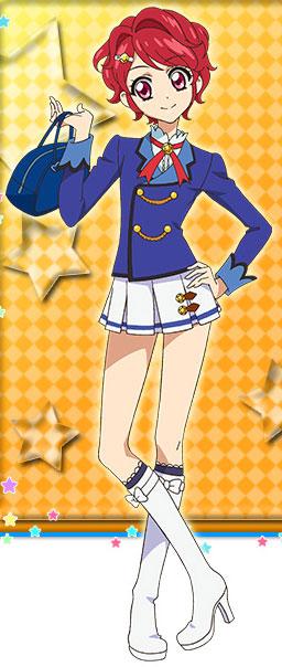 http://www.animecharactersdatabase.com/uploads/chars/5688-141167195.jpg