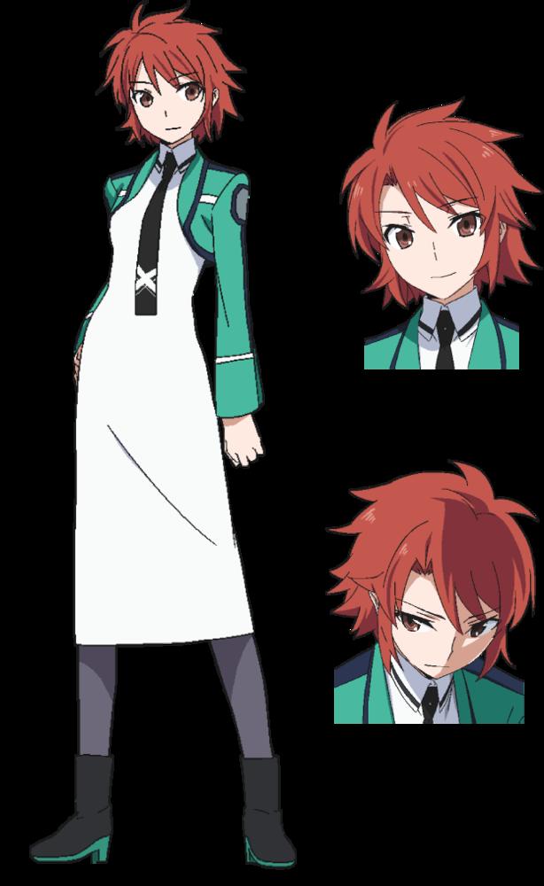 http://www.animecharactersdatabase.com/uploads/chars/5688-1417190540.png