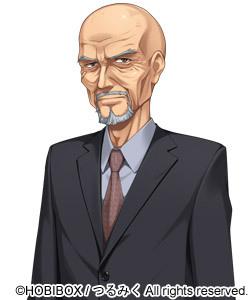http://www.animecharactersdatabase.com/uploads/chars/5688-1453997688.jpg