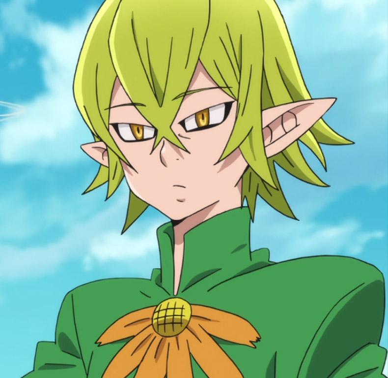 http://www.animecharactersdatabase.com/uploads/chars/5688-1477638280.jpg