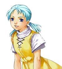 http://www.animecharactersdatabase.com/uploads/chars/5688-1479115079.jpg