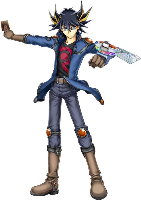 http://www.animecharactersdatabase.com/uploads/chars/5688-1543699029.jpg