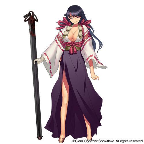http://www.animecharactersdatabase.com/uploads/chars/5688-155130015.jpg