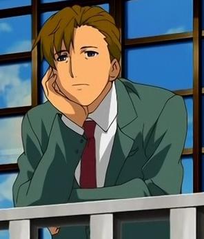 http://www.animecharactersdatabase.com/uploads/chars/5688-1555718918.jpg
