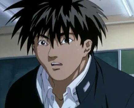 http://www.animecharactersdatabase.com/uploads/chars/5688-1562296393.jpg