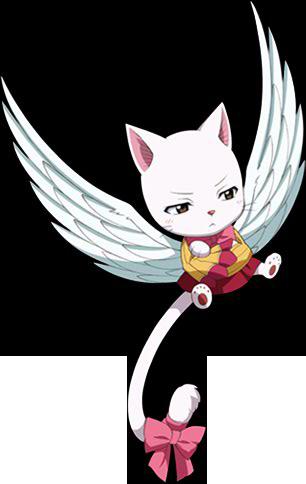 http://www.animecharactersdatabase.com/uploads/chars/5688-1585128950.png