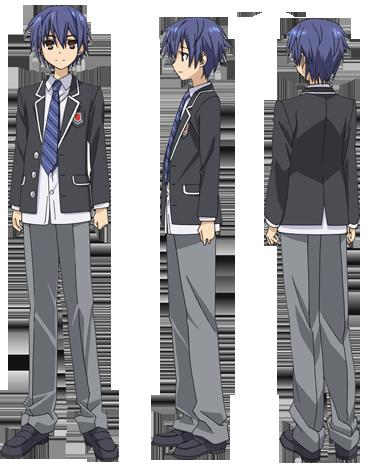 http://www.animecharactersdatabase.com/uploads/chars/5688-1603913538.png
