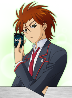 http://www.animecharactersdatabase.com/uploads/chars/5688-1660781735.png