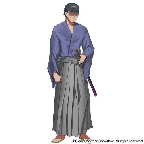 http://www.animecharactersdatabase.com/uploads/chars/5688-1684444481.jpg
