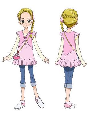 http://www.animecharactersdatabase.com/uploads/chars/5688-1731461023.jpg