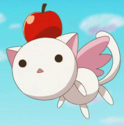 http://www.animecharactersdatabase.com/uploads/chars/5688-1839755931.jpg