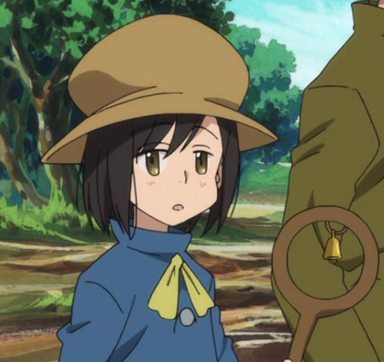 http://www.animecharactersdatabase.com/uploads/chars/5688-185044620.jpg