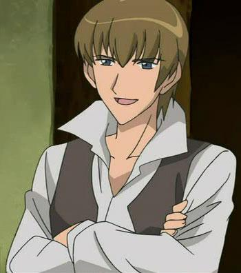 http://www.animecharactersdatabase.com/uploads/chars/5688-1861153382.jpg