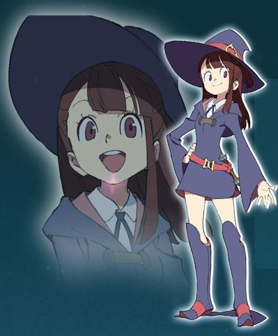 http://www.animecharactersdatabase.com/uploads/chars/5688-187082255.jpg
