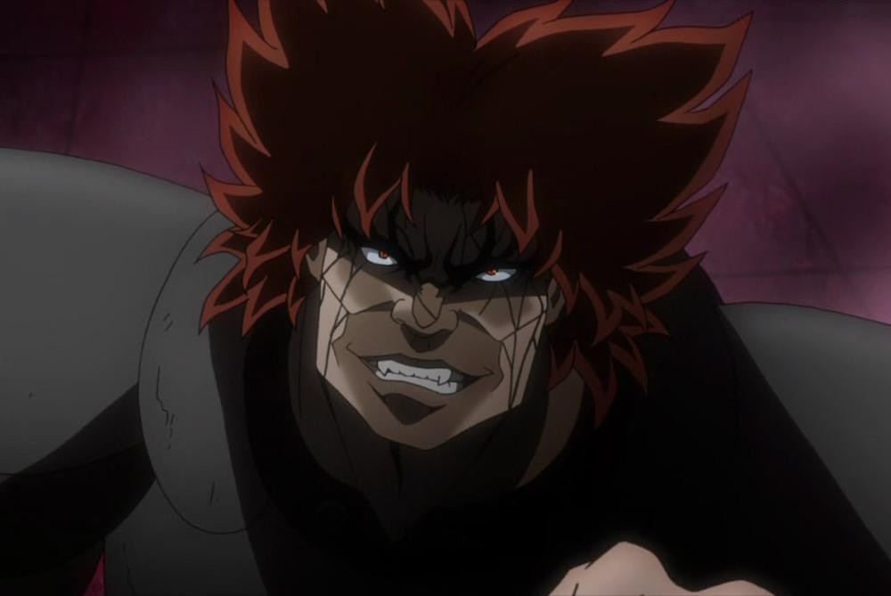 http://www.animecharactersdatabase.com/uploads/chars/5688-1872520200.jpg