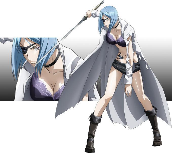 http://www.animecharactersdatabase.com/uploads/chars/5688-1888708213.jpg