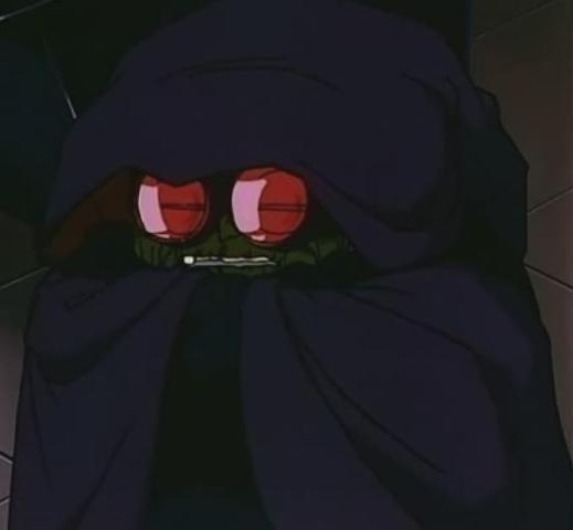 http://www.animecharactersdatabase.com/uploads/chars/5688-1955276136.jpg