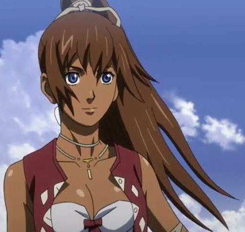 http://www.animecharactersdatabase.com/uploads/chars/5688-2011209976.jpg