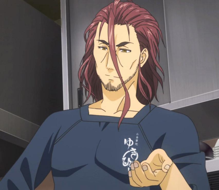 http://www.animecharactersdatabase.com/uploads/chars/5688-2032218487.jpg