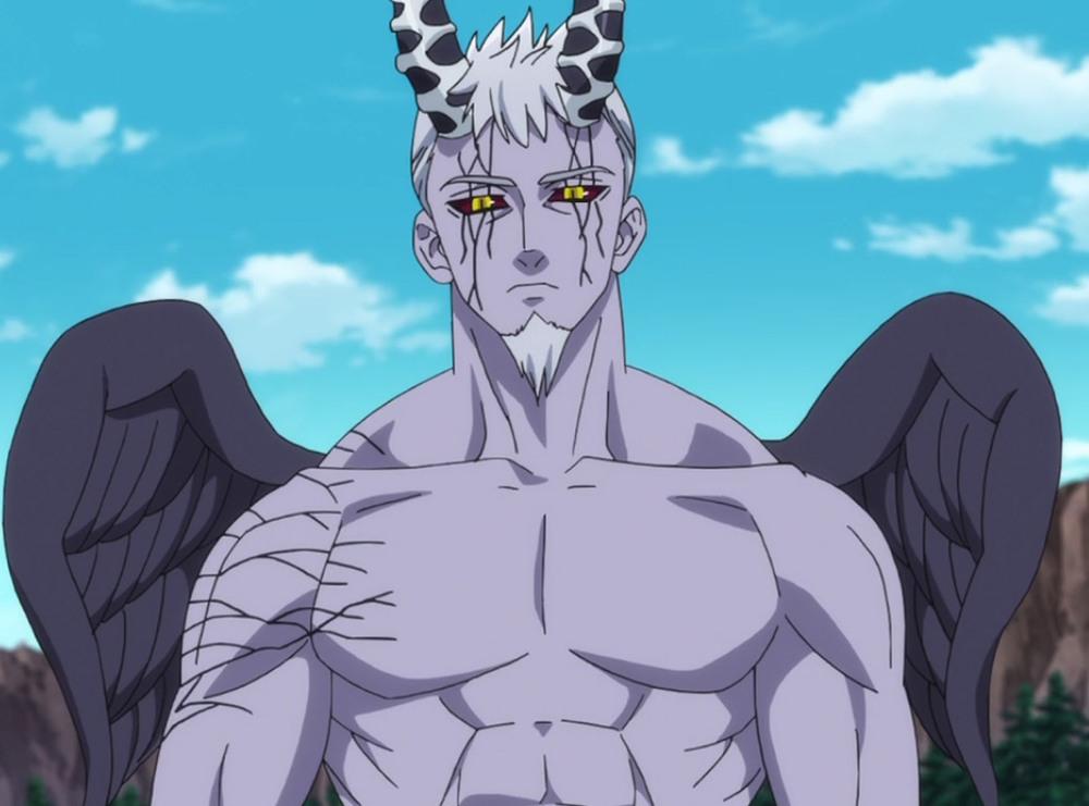 http://www.animecharactersdatabase.com/uploads/chars/5688-2061570080.jpg