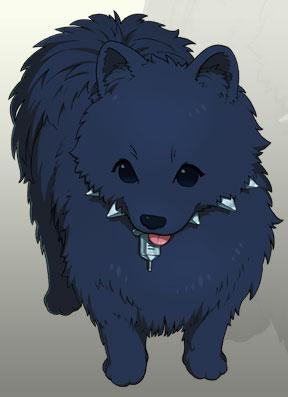 http://www.animecharactersdatabase.com/uploads/chars/5688-2072074403.jpg